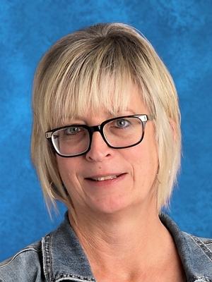 Mrs. S. Allison