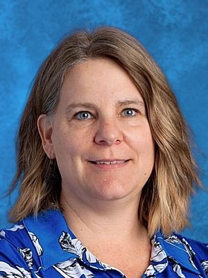 Mrs. J. Bredenhof