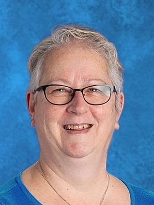 Ms. H. Kleine-deters