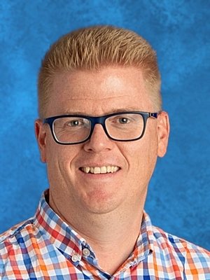 Mr. D. Hoogerdijk
