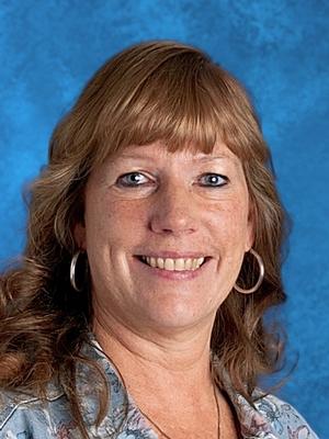Mrs. C. Kieneker