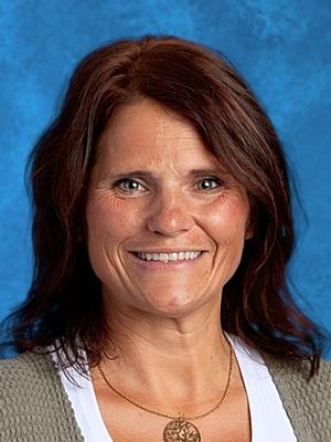 Mrs. L. Hofsink