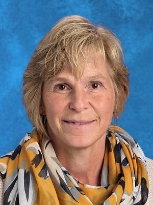 Mrs. J. Meerstra