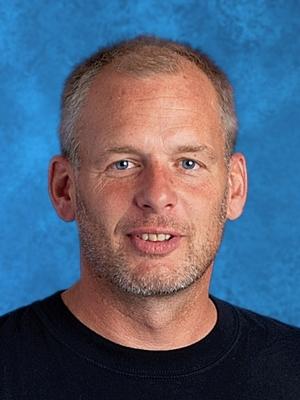 Mr. R. Spanninga