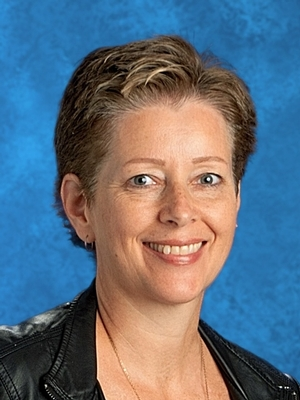 Mrs. S. Van Delft