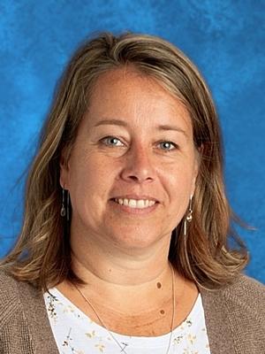 Mrs. C. Visscher
